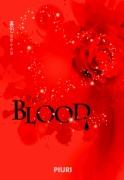 BLOOD(블러드)