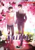 [BL]Fallin'