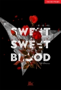 [BL][합본]Sweet Sweet Blood