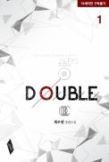 [BL]DOUBLE 1/2