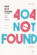 404 Not Found 1/3